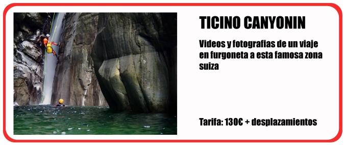 ticino-canyonin