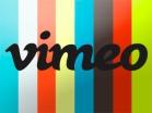 Vimeo-user