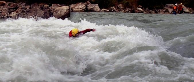 curso-aguas-vivas