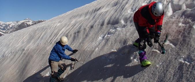 curso-alpinismo1