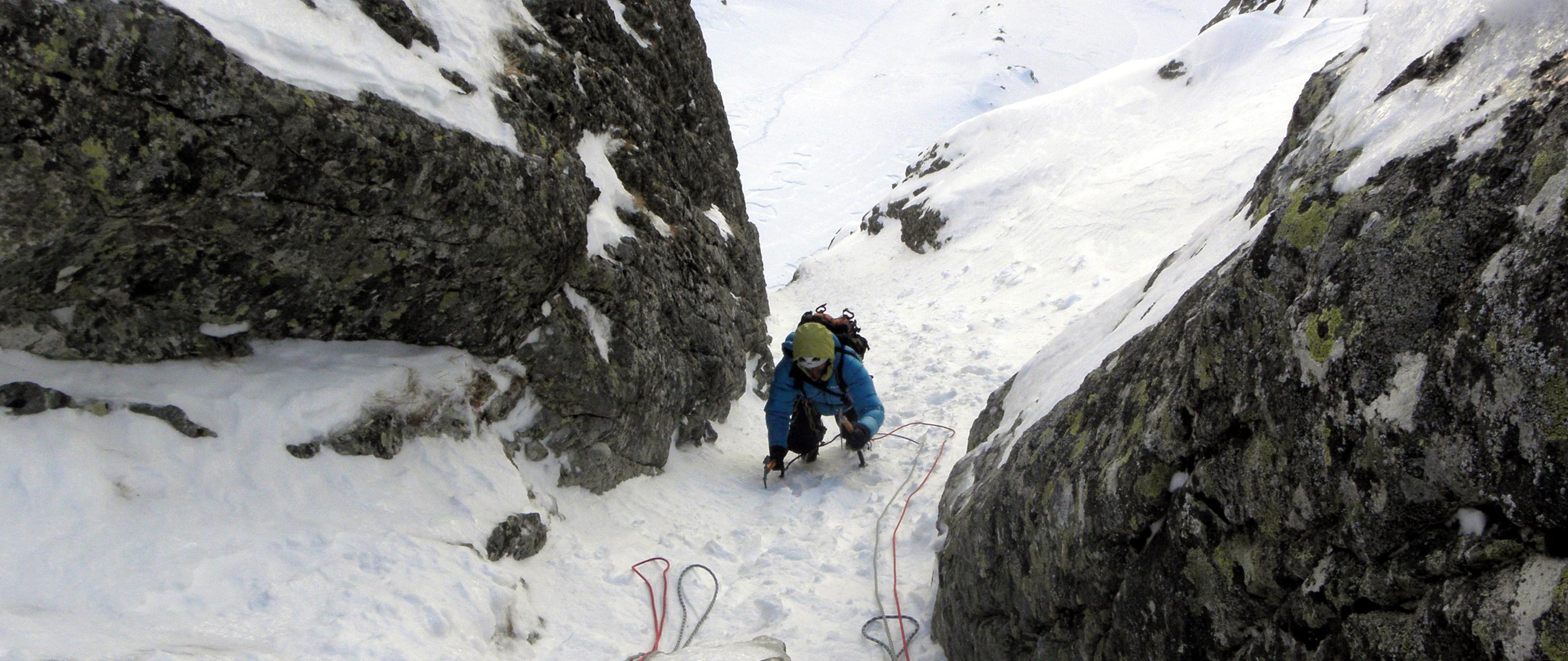 curso-alpinismo2