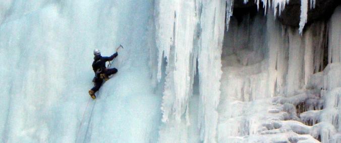curso-escalada-hielo1
