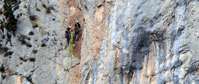 curso-escalada-roca2