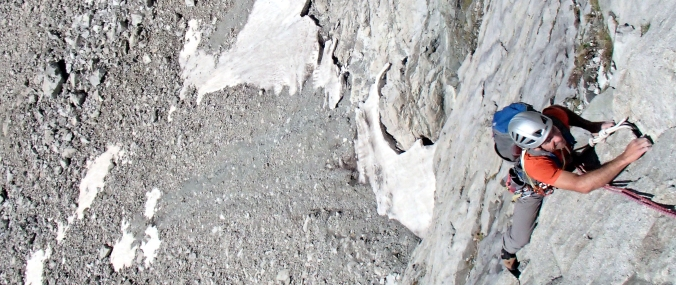 escalada-roca1