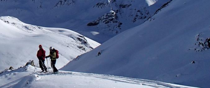 esqui-montana1