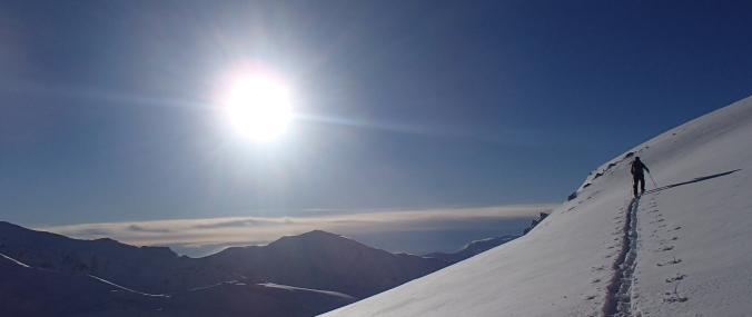 esqui-montana2
