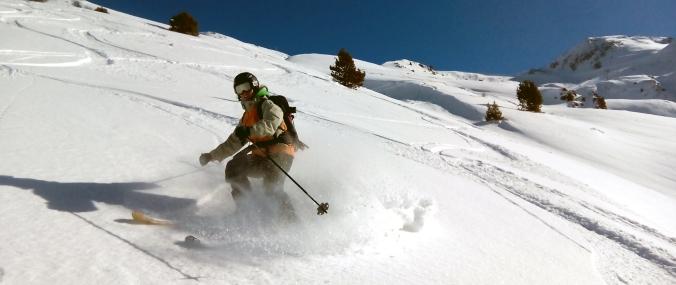 esqui4